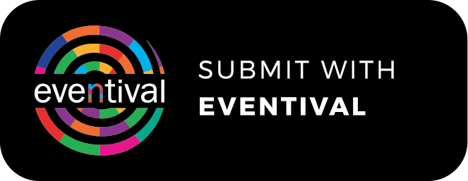Submit With EVENTIVAL